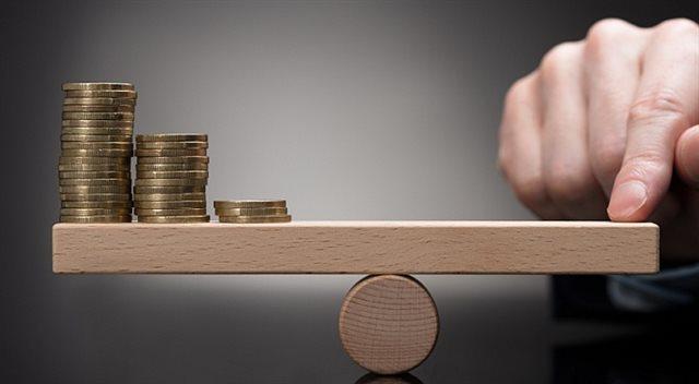 Úrazová renta: dorovná propad výdělku, navýší invalidní důchod