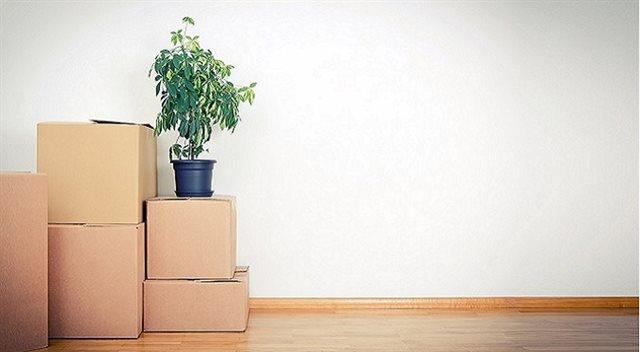 Konec dobrý, všecko dobré. dTest radí, jak správně opustit nájemní byt