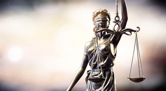 Co člověk všechno zaplatí, když prohraje soud