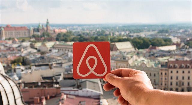 Berňák získal data z Airbnb. Co dělat, pokud jste příjmy řádně nedanili?