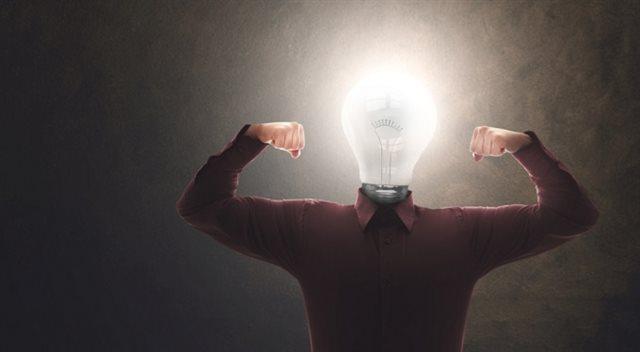 Trh s energiemi: silnější přežije