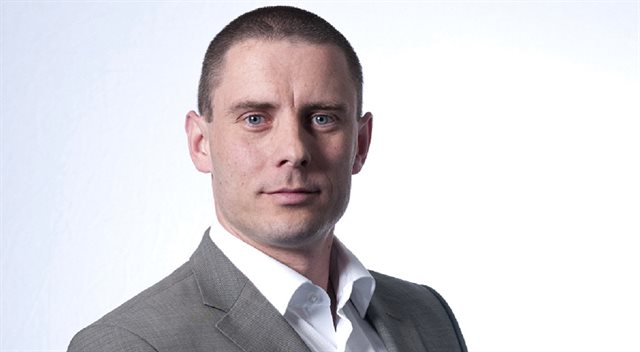 Jan Bláha o hypotékách: Banky se teď budou o klienty prát