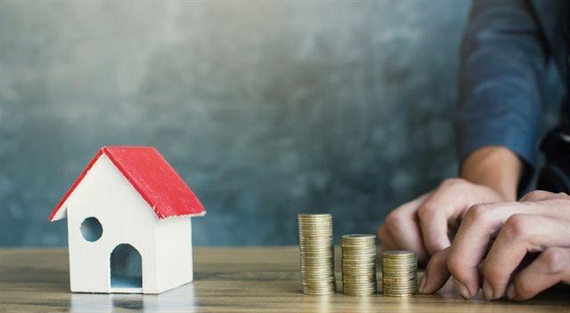 Chcete státní půjčku na bydlení? 200 milionů ještě zbývá