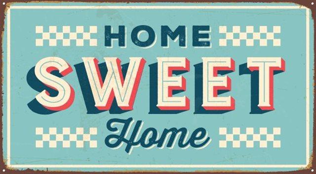 5 rad od dTestu: Když kupujete družstevní byt