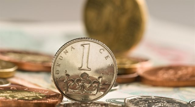 Velké srovnání: penzijním fondům se letos nedaří