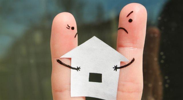 Hypotéka a rozvod? Vždycky je řešení
