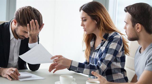 Advokát a pojištění odpovědnosti. Kdy vám právník platí za své chyby