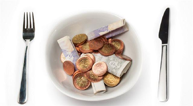A znovu státní dluhopisy pro občany. Brát, nebo nechat být?