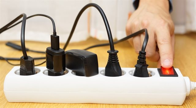 Odborníci: Ceny energií porostou