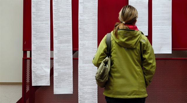 Výpočet podpory v nezaměstnanosti 2019: kolik a pro koho