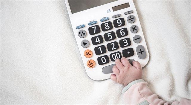 Podnikání, mateřská, rodičovská. Kalkulačka a přehled pravidel pro OSVČ 2019