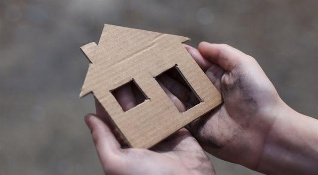 Doplatek na bydlení 2019. Dávka pro osoby v hmotné nouzi