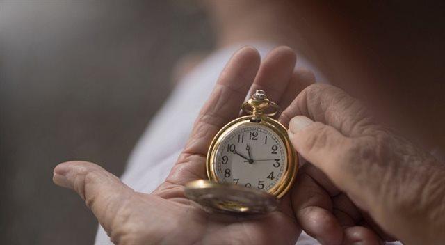 Důchodová komise č. 174. Dočkáme se někdy reformy penzí?