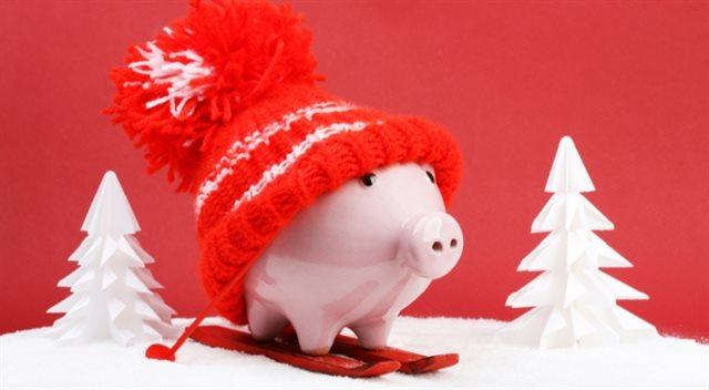 Banky a spořitelny v lednu: Výhodnější termínované vklady a slevy na stavebko