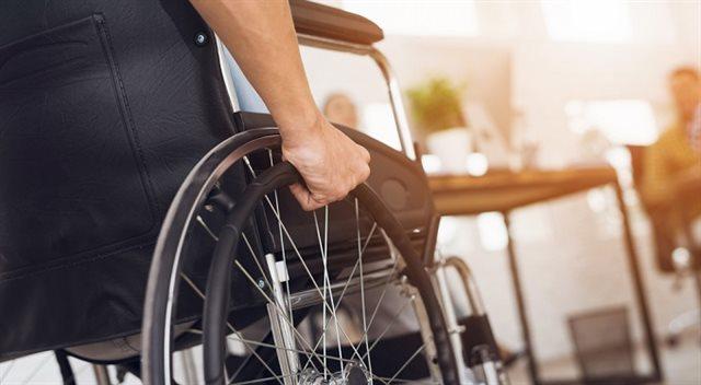 Invalidní důchod 2019. Kalkulačka a souhrn pravidel