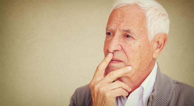 Dobrovolné důchodové pojištění. Když vám nechtějí přiznat penzi