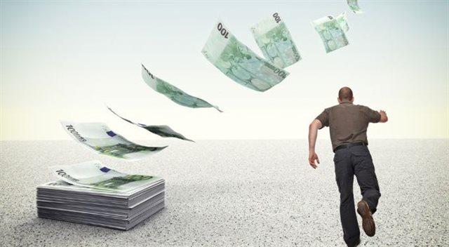 Jak porazit rostoucí inflaci? Spořicí účet nestačí, prošli jsme další možnosti