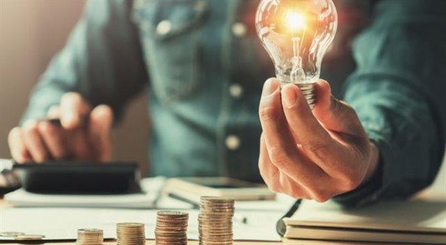 Stížností na dodavatele energií rekordně přibylo. Jak řešit nejčastější problémy?