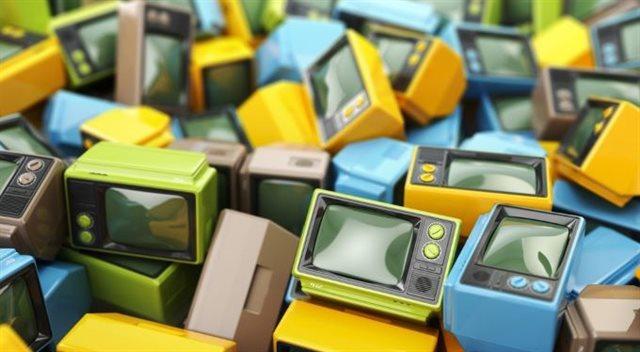Čas na výměnu televize! Další digitalizace startuje už za půl roku
