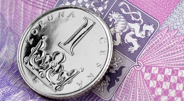 Doma nejlíp. Do jakých českých akcií investovat?