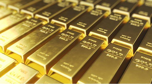Šest let spala, teď cena zlata roste. Víme proč