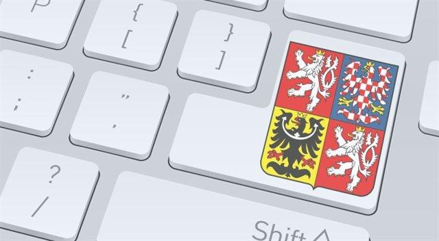 Portál občana: Jak funguje online přístup k úřadům?