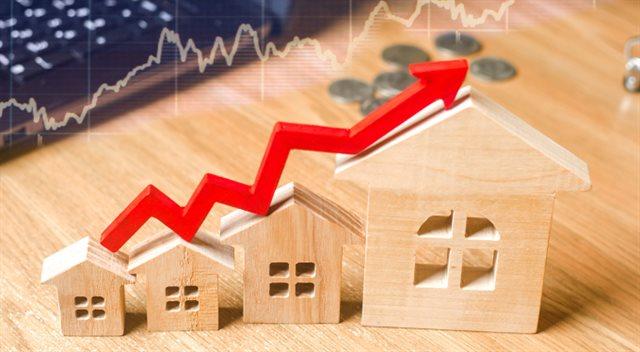 Nejlepší úvěr od stavební spořitelny? Porovnali jsme nabídku