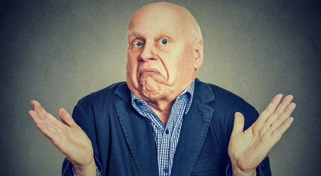 Zlevní hypotéky, penzijko vynese víc. Díky dluhopisům. Jenže...