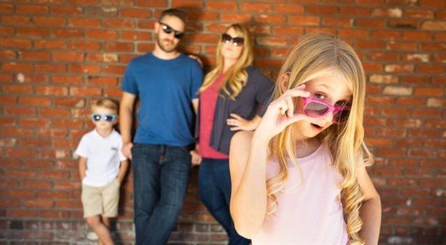 Česko je daňový ráj pro rodiny, ukazuje porovnání. Kazí to odvody