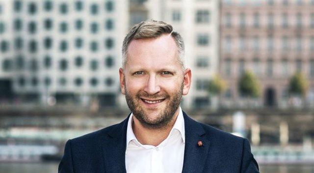 Petr Stuchlík o rozvratu Fincentra: Jsou věci, které se v byznysu nedělají