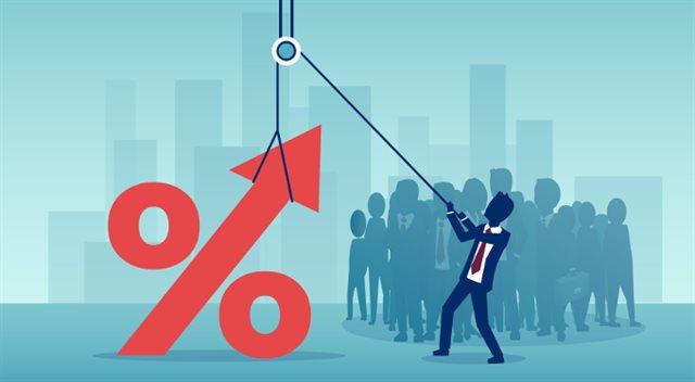 Lepší spořicí účty nečekejte. Víme, proč banky dávají málo