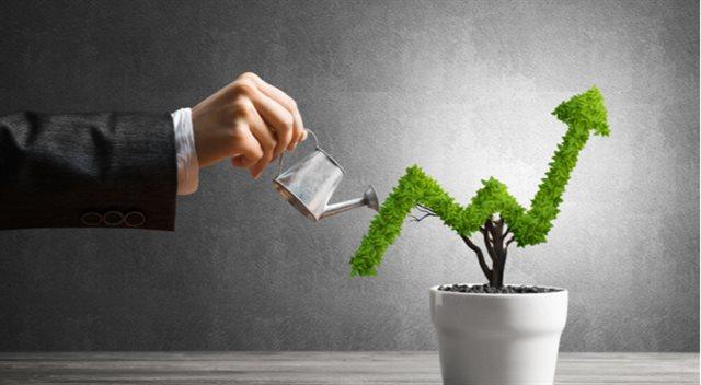 Investice, které vydělaly víc. Nebojte se vsadit na dobrou pověst