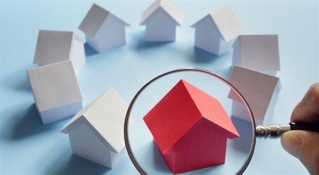 Konkurence v hypotékách sílí. Čím chce zaujmout Creditas?