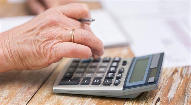 Jak se zvýší důchody: Kalkulačka ukáže, kolik dostanete