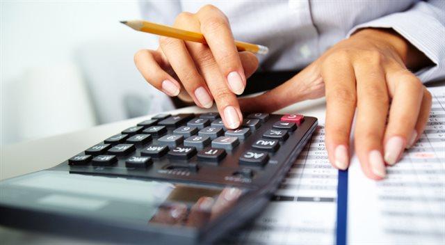 Změny ve výpočtu DPH: Zaokrouhlení už nepovede k více správným výsledkům