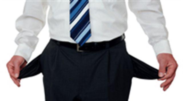 Jak se zbavit nepříjemného úvěru