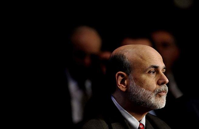 Proč vlastně máme centrální banku?