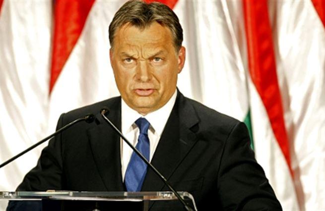 Maďarsko: Penzijním fondům ani forint