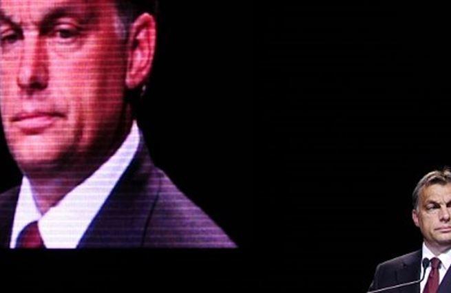 Orbán znárodňuje a zdaňuje. Jak se mu zachce