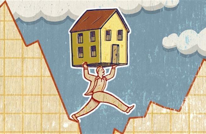 Přichází čas nemovitostních fondů?