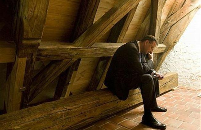 Petr Nečas oblečený neoblečený