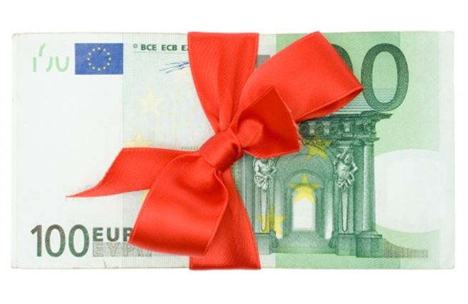 Krize eura? Ale kdež, euro ukazuje svoji nejkrásnější tvář (II)