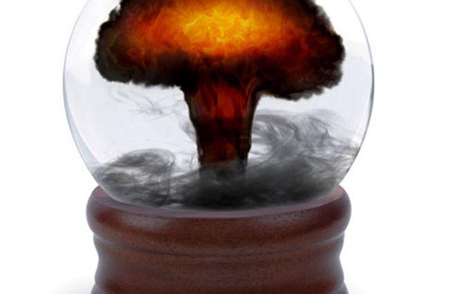 Tikající eurobomba: Čtvrté jednání: Budoucnost eura (2011–?)