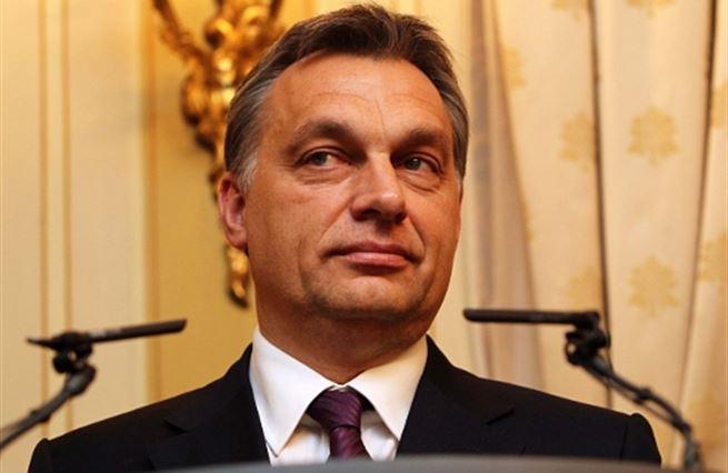 Maďarsko: tokajské, čabajka a ústa plná slibů. Zase!