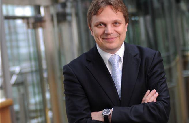 Pavel Kohout: Čím více budou politici mluvit, tím větší bude panika!