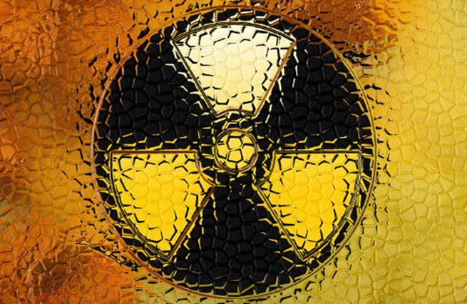 Česko-polské jaderné bratrstvo Němce neporazí