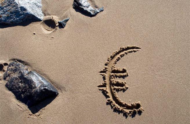 Oficiální, nebo neoficiální? Jaký ten řecký bankrot vlastně je?