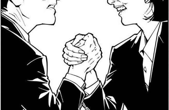 Novela zákona o pojišťovacích zprostředkovatelích: Pro a proti