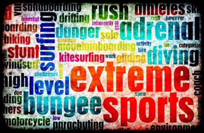 Dramata a frašky ekonomie: Finanční zákony jako adrenalinový sport