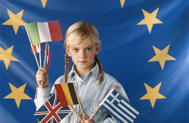 Trichetova trefa: Bankéř, který předběhl politiky